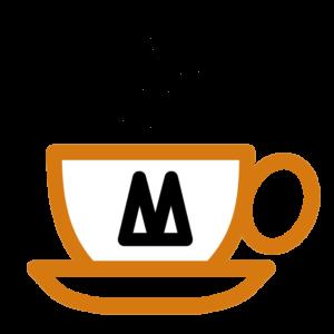 Het flexibele Moyee koffieabonnement