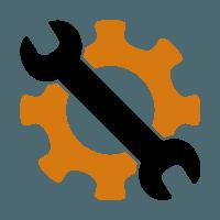 Machine Accessoires