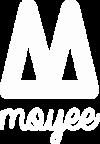 MoyeeLogo