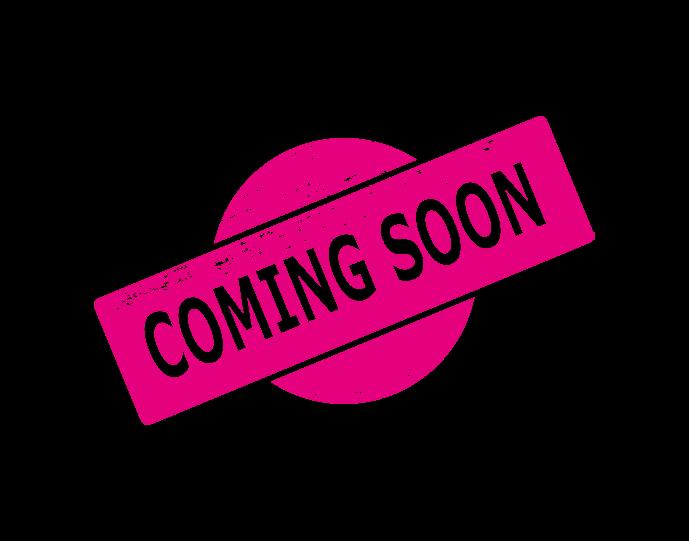 Coming soon - Moyee Coffee
