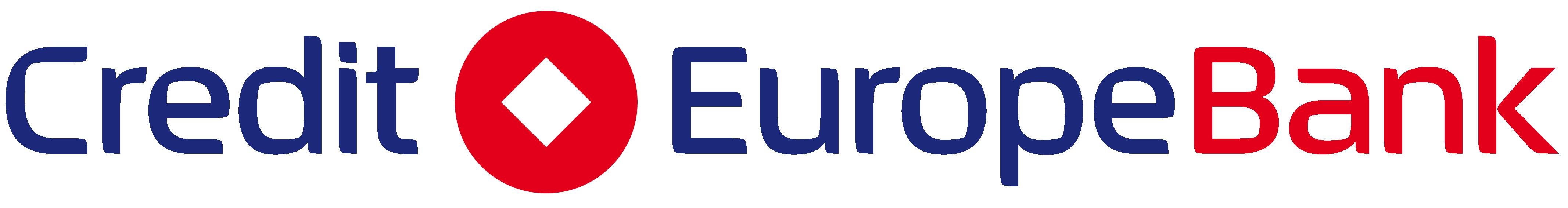 Plata online credit europe bank