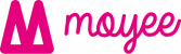 Moyee Coffee Header Logo-min