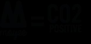 co2_positive