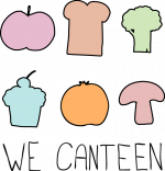 logo-we-canteen-goed.png