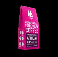 triple_africa_bag (1)